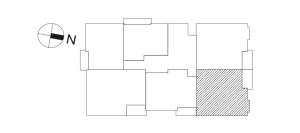 DEPTO 202 A 702