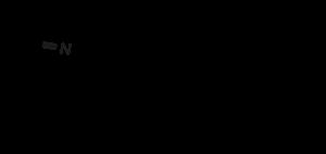 DEPTO 205 A 705