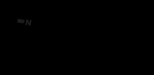 DEPTO 803