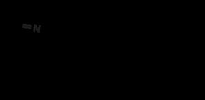 DEPTO 804