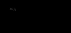 DEPTO 805